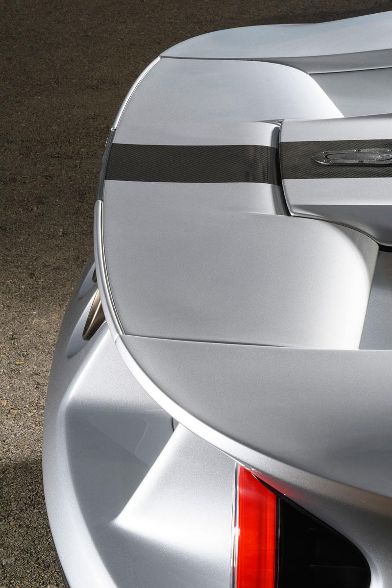 Tohle jsou nová auta s nejzajímavějšími křídly: - fotka 11