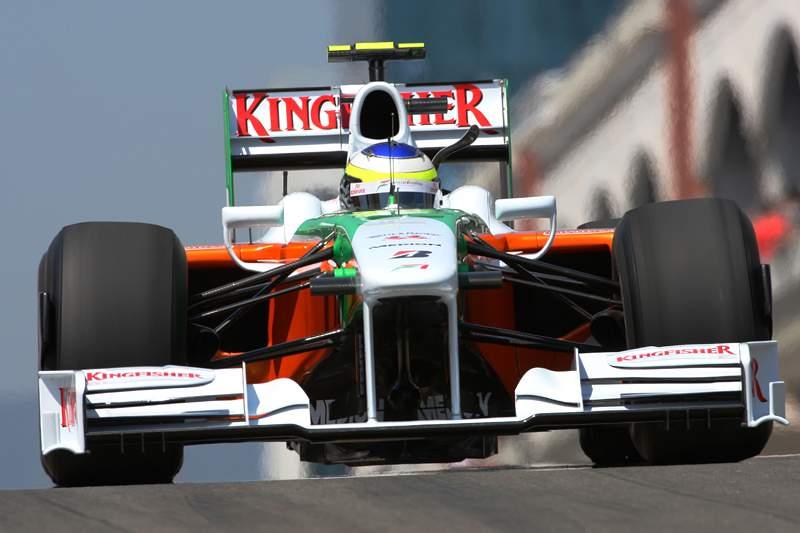 Rozpad Formule 1: automobilky si založí vlastní sérii: - fotka 22
