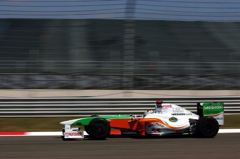 Rozpad Formule 1: automobilky si založí vlastní sérii: - fotka 23