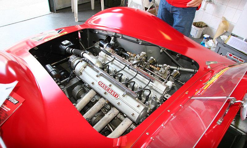 Ferrari Racing Days – poprvé v Brně: - fotka 175