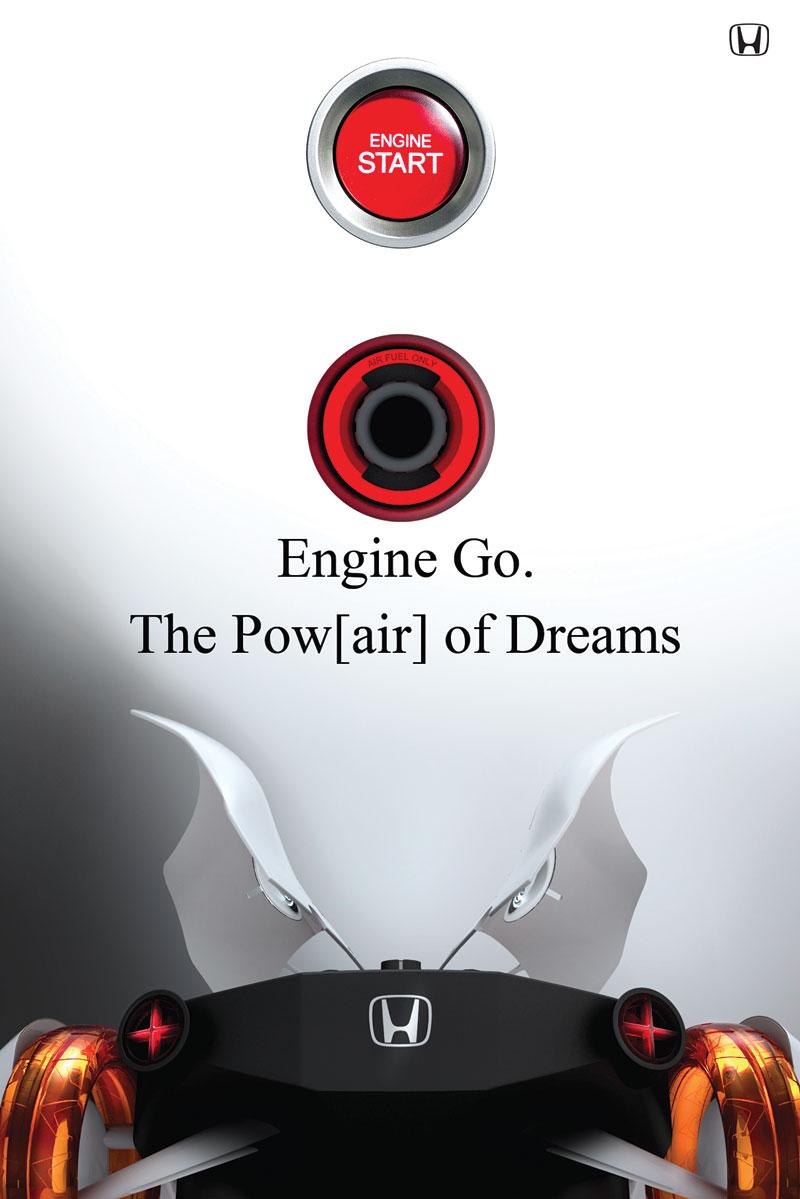 L.A. Design Challenge: 1000 lb car: - fotka 15