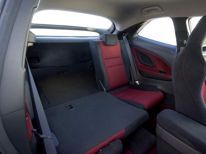 Prodej Hondy Civic Type R koncem letošního roku končí: - fotka 24