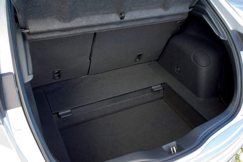 Prodej Hondy Civic Type R koncem letošního roku končí: - fotka 46