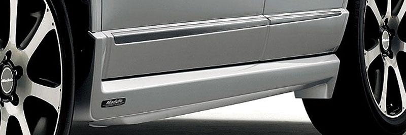 Honda CR-V: doplňky Modulo a Mugen: - fotka 14