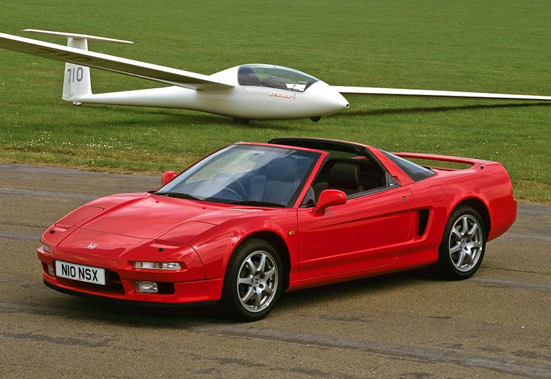 Pět nejlepších aut z Japonska. Souhlasíte s tímhle výběrem?: - fotka 3