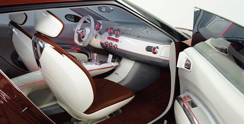 Hyundai Veloster: zábava za pár korun už po létě: - fotka 3