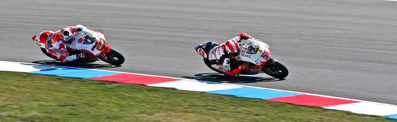 MotoGP Brno - velká fotogalerie: - fotka 68