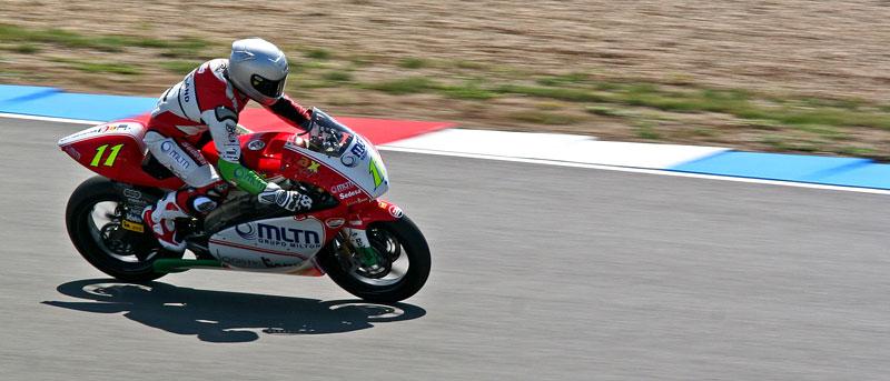 MotoGP Brno - velká fotogalerie: - fotka 72