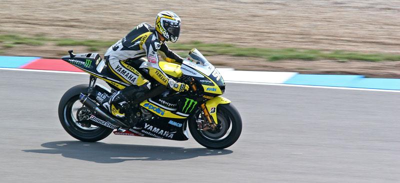 MotoGP Brno - velká fotogalerie: - fotka 86