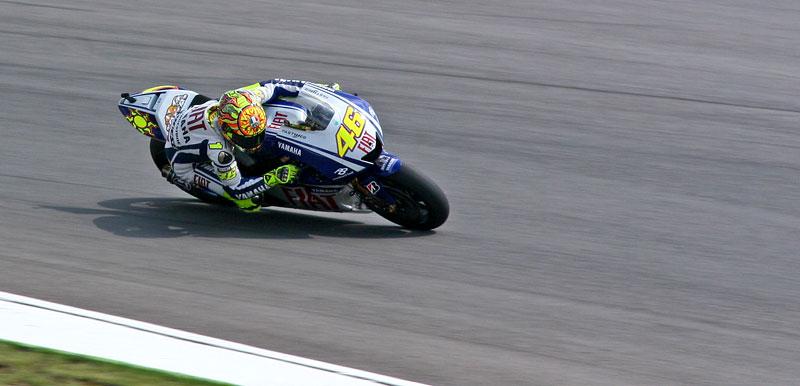 MotoGP Brno - velká fotogalerie: - fotka 88
