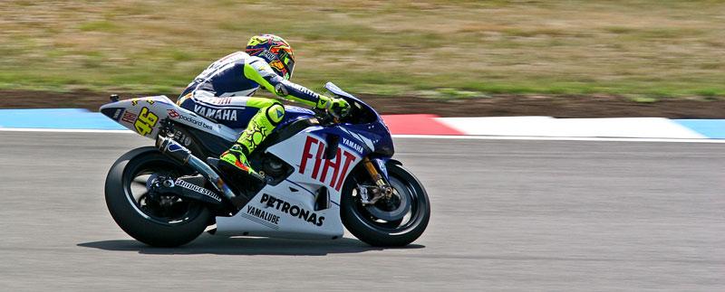 MotoGP Brno - velká fotogalerie: - fotka 89