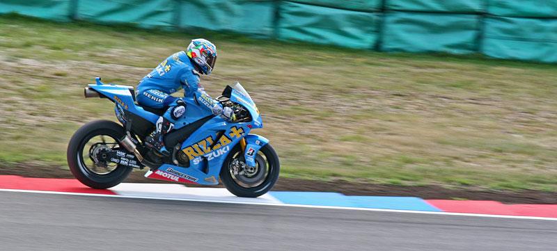 MotoGP Brno - velká fotogalerie: - fotka 93
