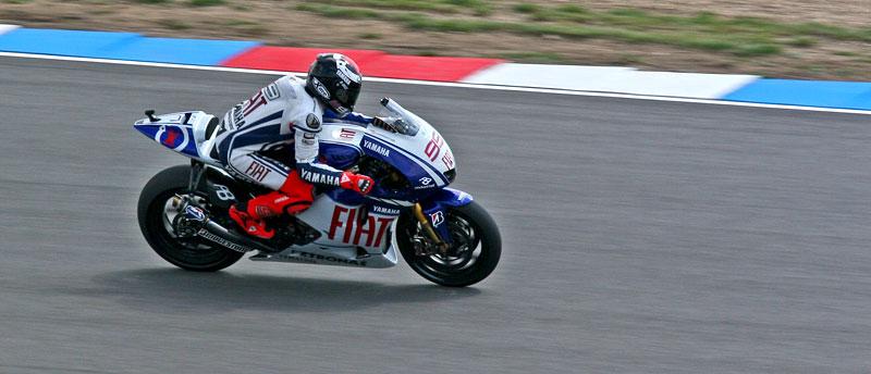 MotoGP Brno - velká fotogalerie: - fotka 105