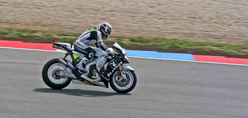 MotoGP Brno - velká fotogalerie: - fotka 106