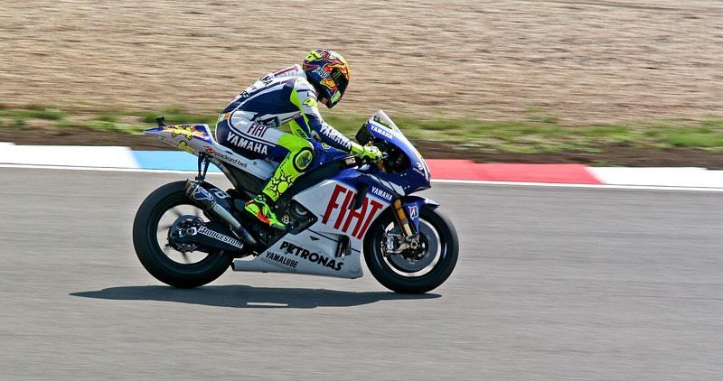 MotoGP Brno - velká fotogalerie: - fotka 107