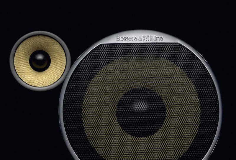 10 songů, které nejlépe prověří kvalitu audia: - fotka 7