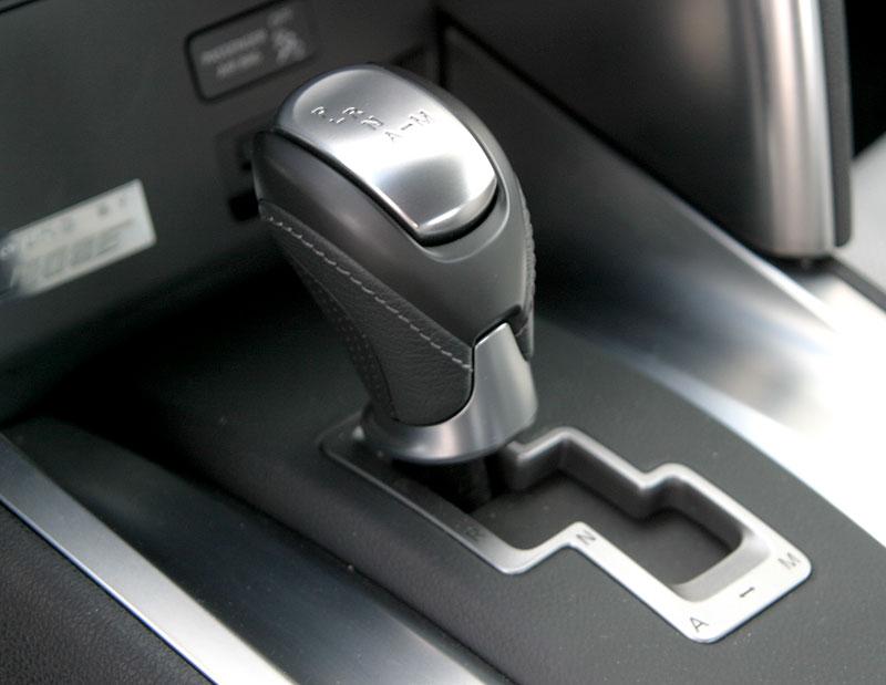 První Nissan GT-R v České republice!: - fotka 11