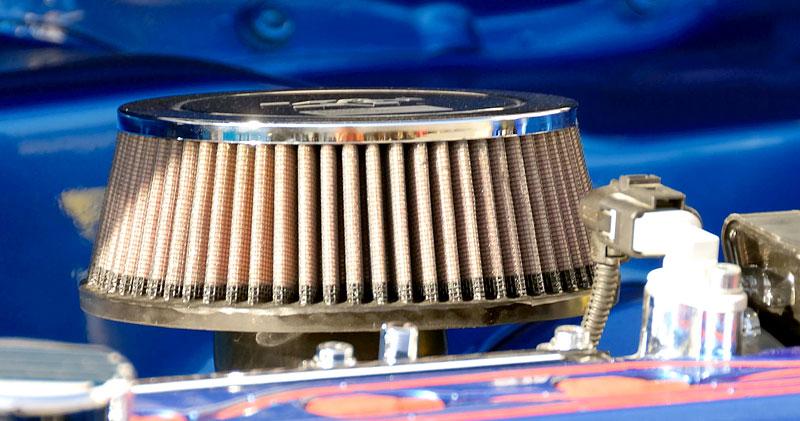 VW Lupo: Z beránka vlkem: - fotka 32