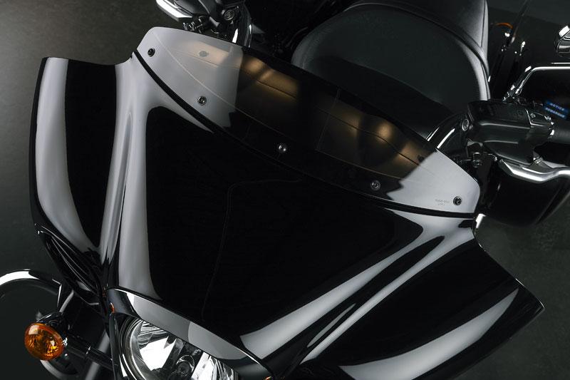 Kawasaki Classics 2011 - W800 a VN1700 Custom: - fotka 23
