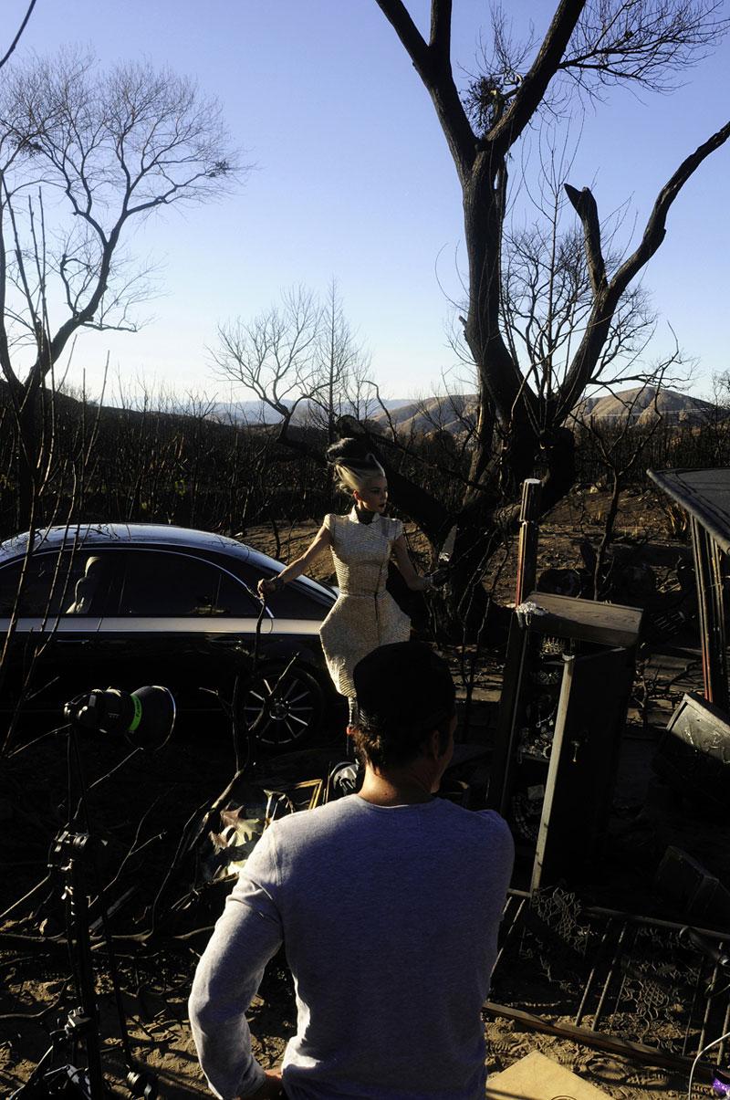 Maybach: krize dolehla, automobilka patrně končí: - fotka 2