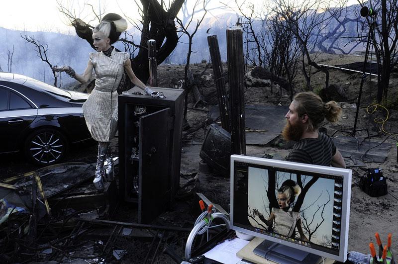 Maybach: krize dolehla, automobilka patrně končí: - fotka 6