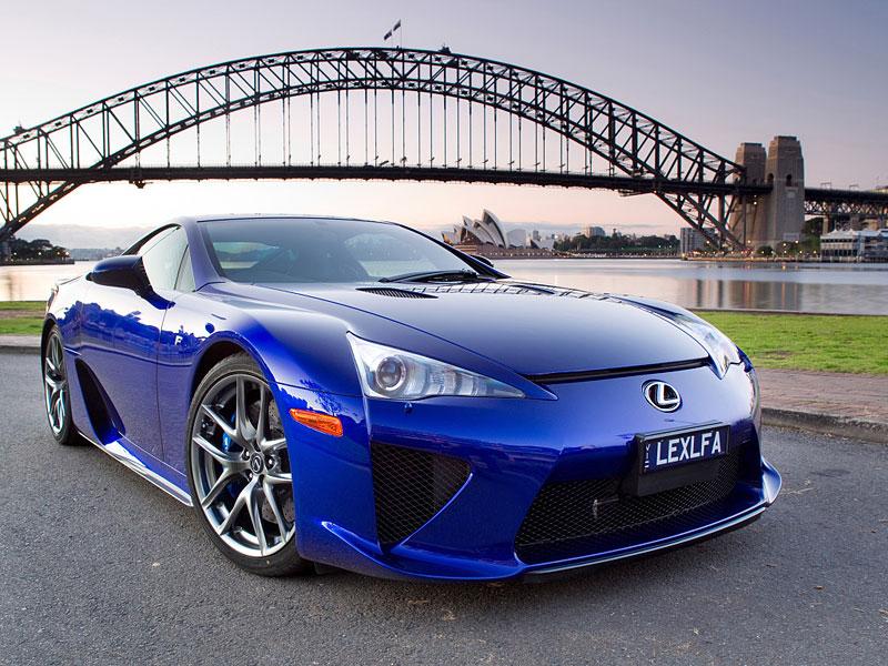 Pět nejlepších aut z Japonska. Souhlasíte s tímhle výběrem?: - fotka 7