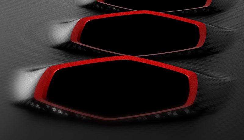 Lamborghini Sesto Elemento půjde do výroby!: - fotka 11