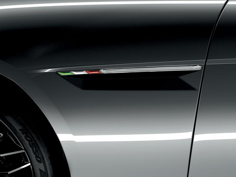 Lamborghini Estoque & Audi A9: první liga koncernu VW: - fotka 17