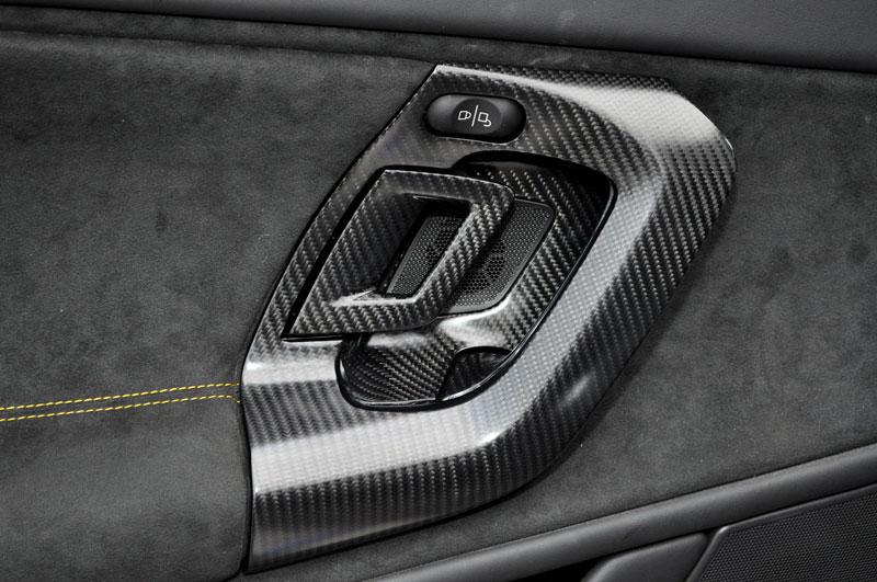Lamborghini Gallardo LP 560-4 od Enco Exclusive: - fotka 4