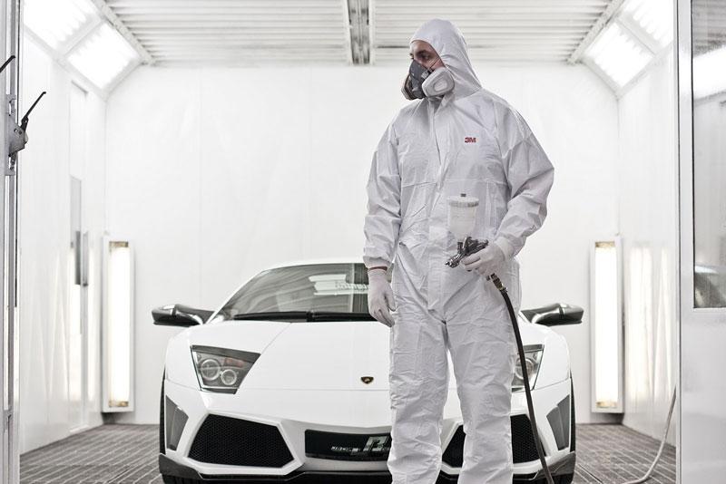 Lamborghini Bat LP 640 od JB Car Design: ve stylu reventonu: - fotka 3