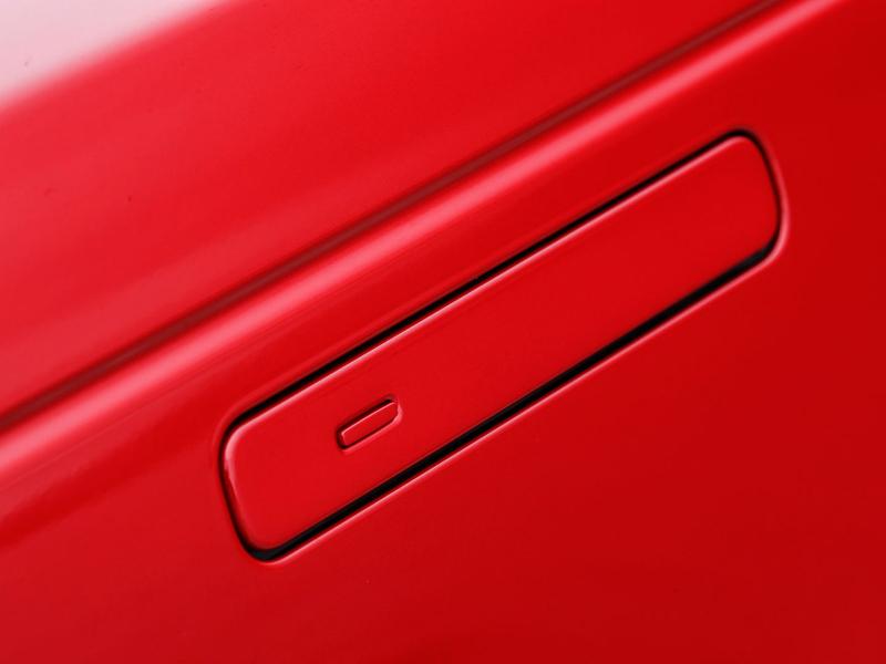 Fungují vysouvací kliky v Range Roveru Velar, i když auto obalí vrstva ledu?: - fotka 108