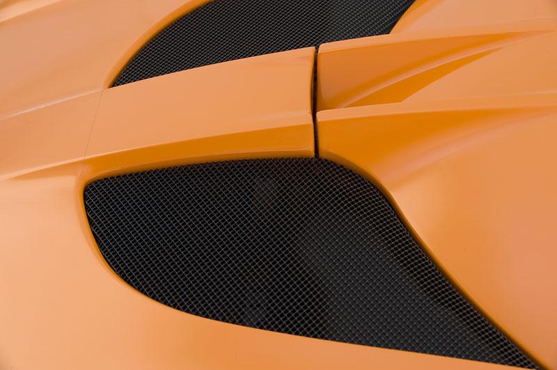 Chystá Lotus šestiválec i do modelů Elise a Exige?: - fotka 6