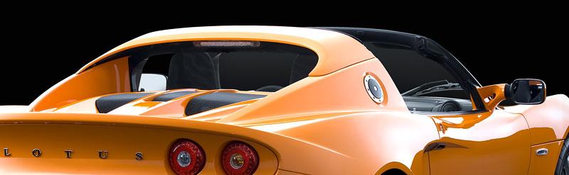 Lotus: úsvit nové éry nebo pád té dosavadní?: - fotka 12
