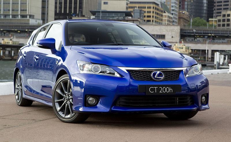 Tokyo Auto Salon 2011: jediná novinka od Toyoty: - fotka 5