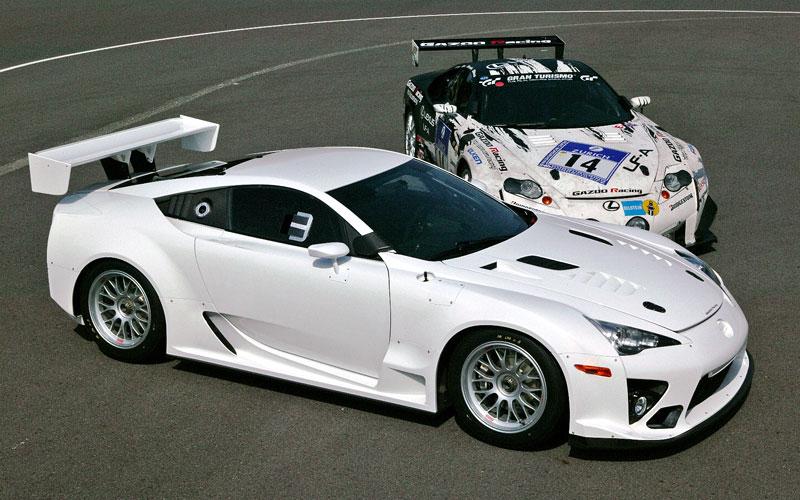 Tokyo Auto Salon 2011: jediná novinka od Toyoty: - fotka 15