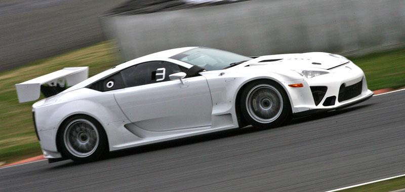 Tokyo Auto Salon 2011: jediná novinka od Toyoty: - fotka 17