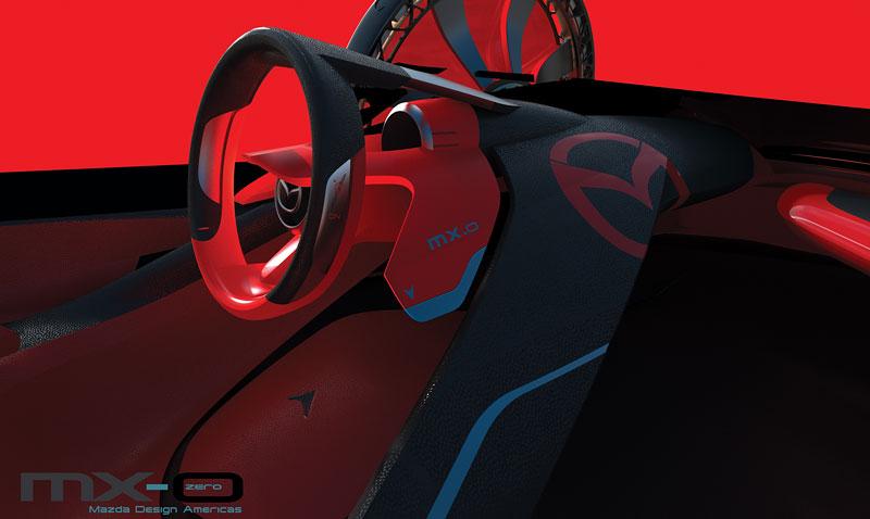 L.A. Design Challenge: 1000 lb car: - fotka 25