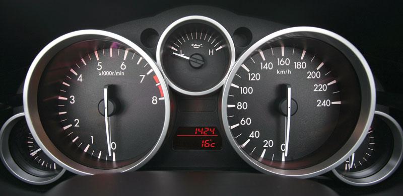 Mazda MX-5: chystají se velké změny: - fotka 1