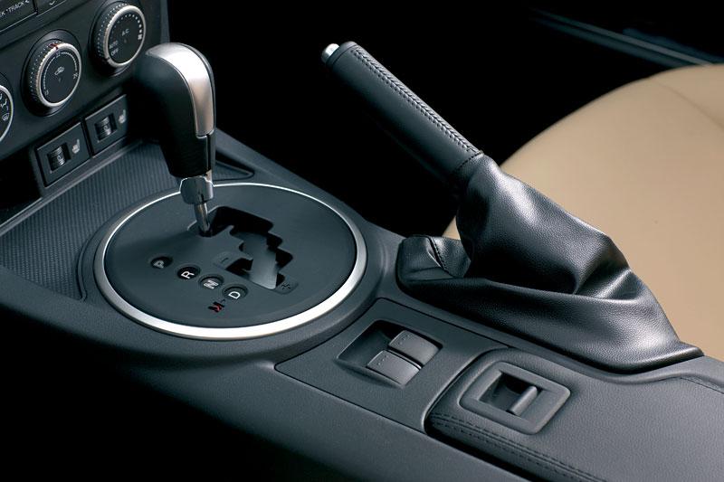 Mazda MX-5: diesel, hybrid nebo něco jiného?: - fotka 2
