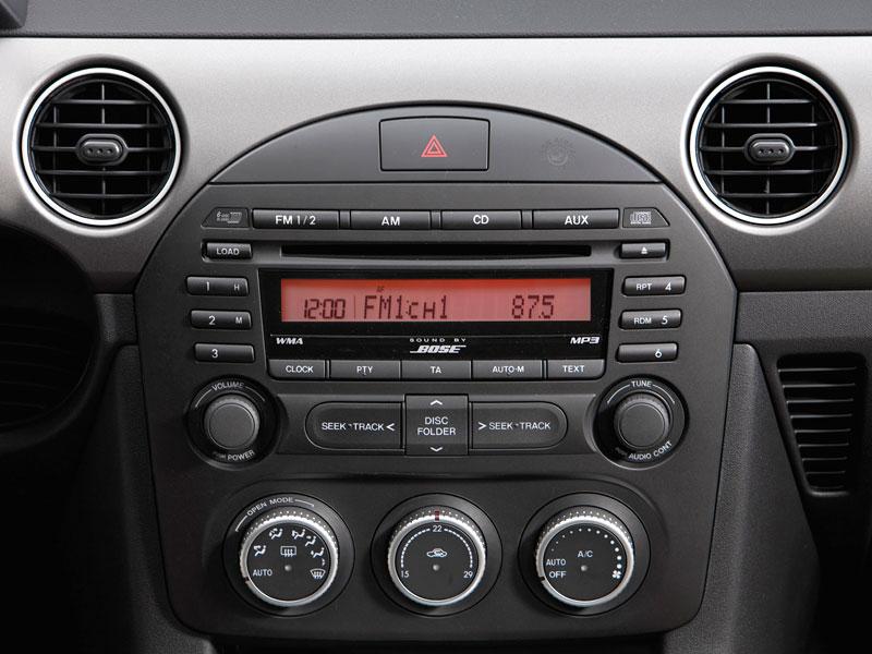 Mazda MX-5: chystají se velké změny: - fotka 6