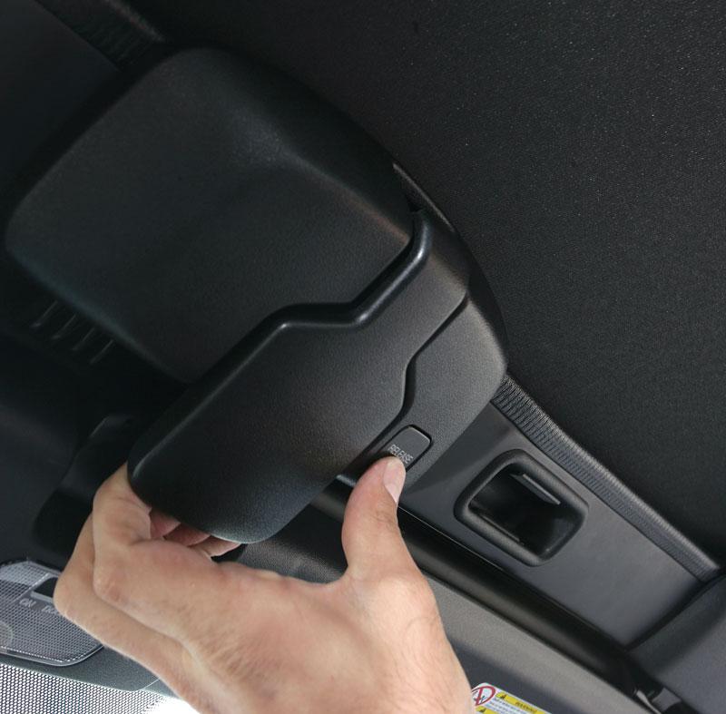 Mazda MX-5: chystají se velké změny: - fotka 12