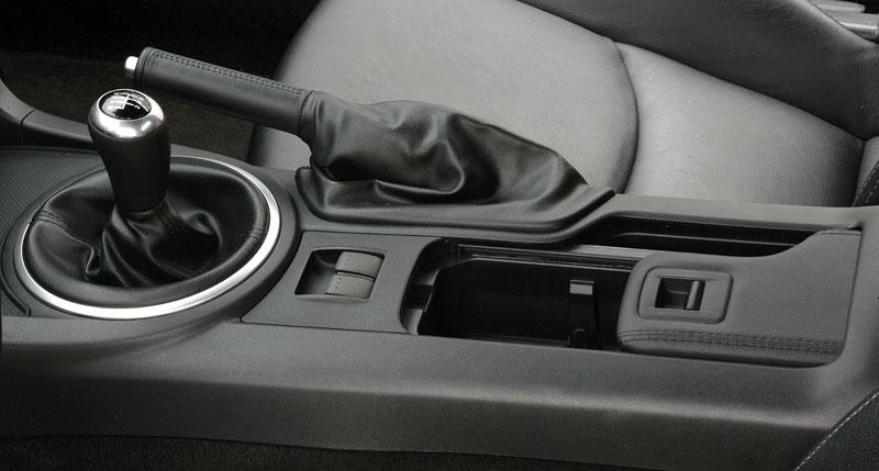 Mazda MX-5: chystají se velké změny: - fotka 14