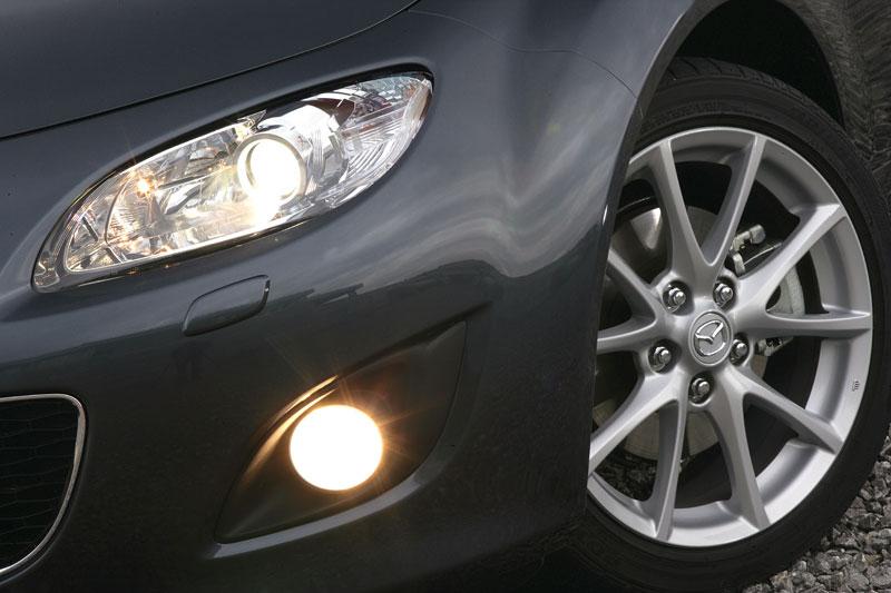 Mazda MX-5: chystají se velké změny: - fotka 69