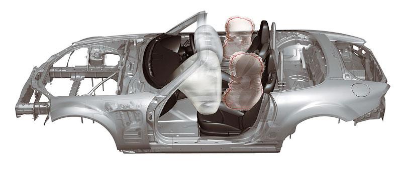 Mazda MX-5: chystají se velké změny: - fotka 75