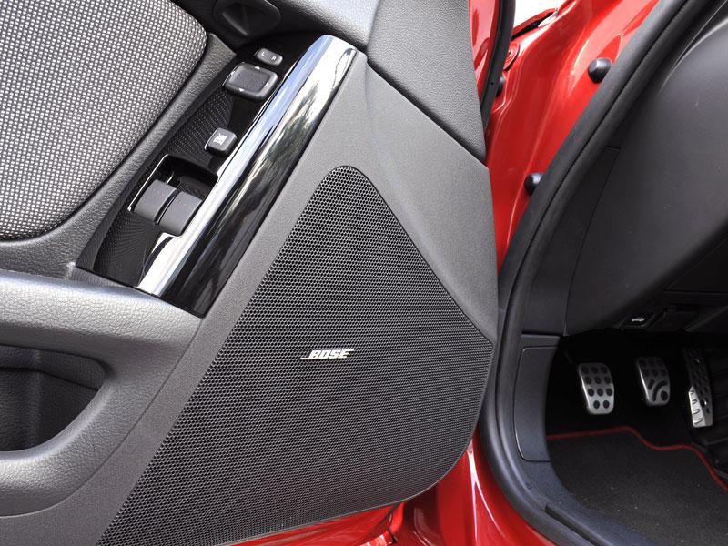 Mazda RX-8: omlazený Wankel (ale ne pro nás...): - fotka 9