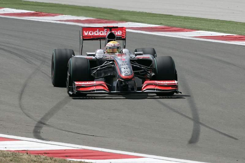 Rozpad Formule 1: automobilky si založí vlastní sérii: - fotka 26