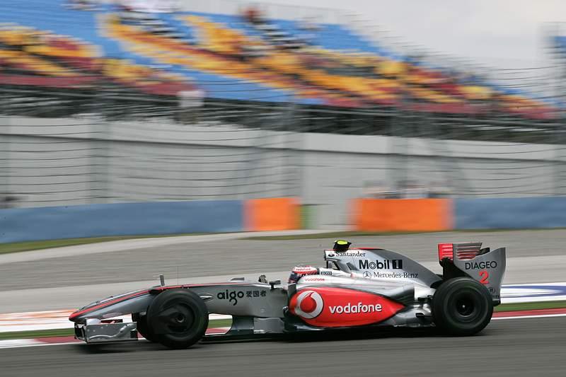 Rozpad Formule 1: automobilky si založí vlastní sérii: - fotka 29