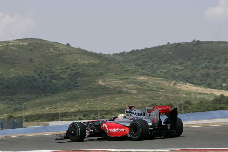 Rozpad Formule 1: automobilky si založí vlastní sérii: - fotka 30