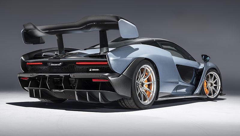 Tohle jsou nová auta s nejzajímavějšími křídly: - fotka 21