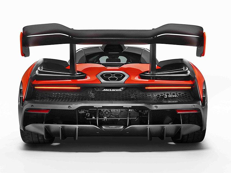 Tohle jsou nová auta s nejzajímavějšími křídly: - fotka 22